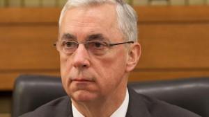 U.S. District Judge George A. O&<a target=