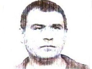 Argentine spy Antonio Stiusso
