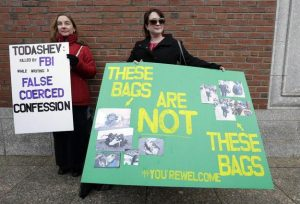 What's Not Being Revealed in the Tsarnaev Courtroom