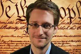 Bring Snowden Home? European Panel Says It's Time
