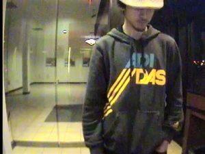TsarnaevSweatshirt
