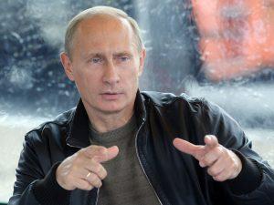 Vladimir_Putin_12020resize