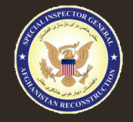 SIGAR, which found that nearly half of all money put into Afghanistan reconstruction, was recently told it had to slash its staff.</body></html>
