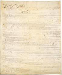 Our common interpretation of the First Amendment isn't always true.