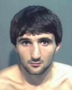 The parallels between the death of Ibragim Todashev and Tamerlan Tsarnaev have raised eyebrows about FBI involvement.