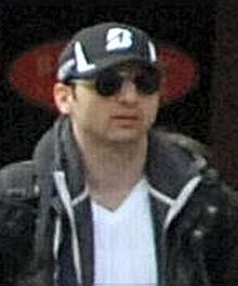 Was Tamerlan Tsarnaev an FBI informant?