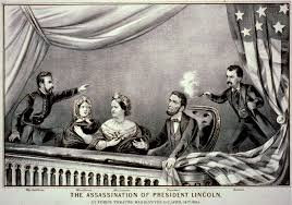 Was John Wilkes Booth a hired assassin?