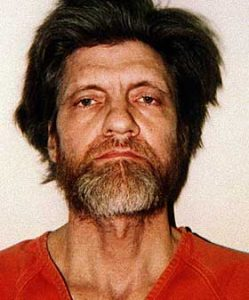 Ted Kaczynski believed that Clarke put her opposition to capital punishment and her desire to avoid a death sentence for her client above his interests.