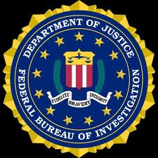 A recent internal investigation found that FBI agents wrongly testified in 95 percent of criminal cases in which they've participated over the past two decades.