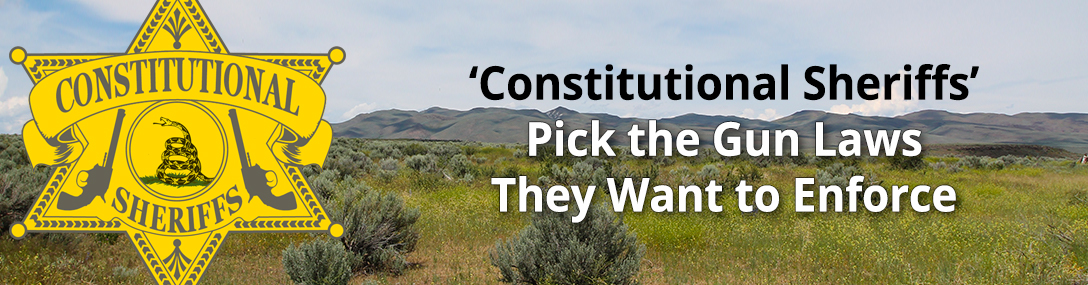 Constitutional_Sheriffs_1088x285
