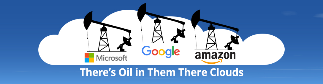 Oil_in_Them_There_Clouds_1088x285