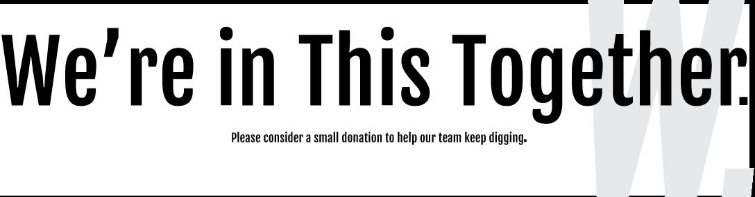 volunteer_donate_panorama_final3