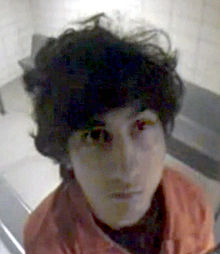 If Tsarnaev is given life in prison, his lawyer has said that he would be completely cut off from the outside world.