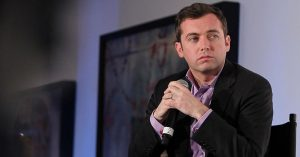 In the weeks leading up to his death, Michael Hastings expressed fear that he was being watched. And he told a neighbor that his car seemed to have been tampered with.</body></html>