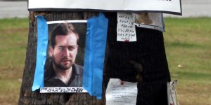 Investigative journalist Michael Hastings died in a mysterious car accident two years ago this month. Will we ever know the truth about his death?</body></html>
