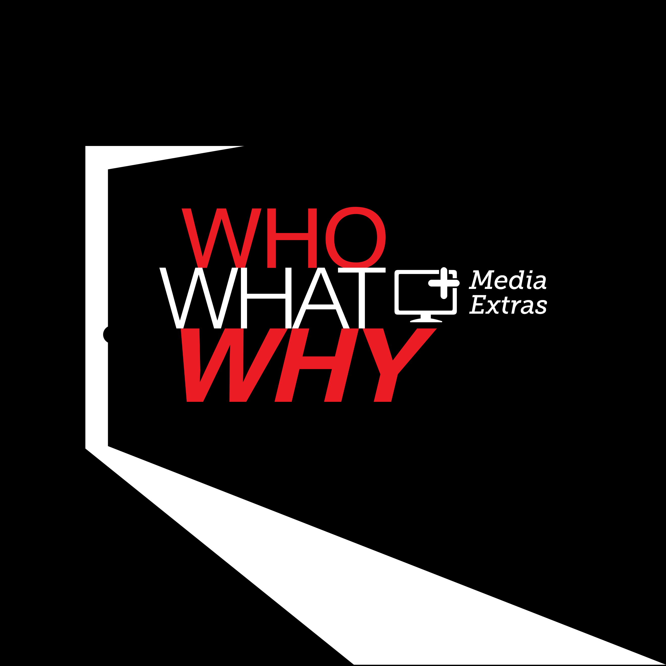WhoWhatWhy Media Extras: WWW Talks Nuclear Mess With Thom ...