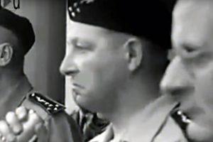 General_Maurice_Challe_1088x725.jpg