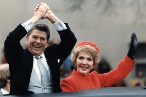 Thirty three years ago President Ronald Reagan announced his escalation of the War on Drugs. He said,