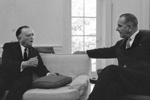 The CIA, Mafia, Mexico — and Oswald, Part 4