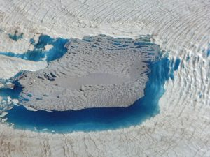 Greenland_photo2