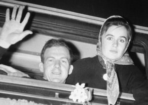 The JFK Assassination: Why CIA's Richard Helms Lied About Oswald