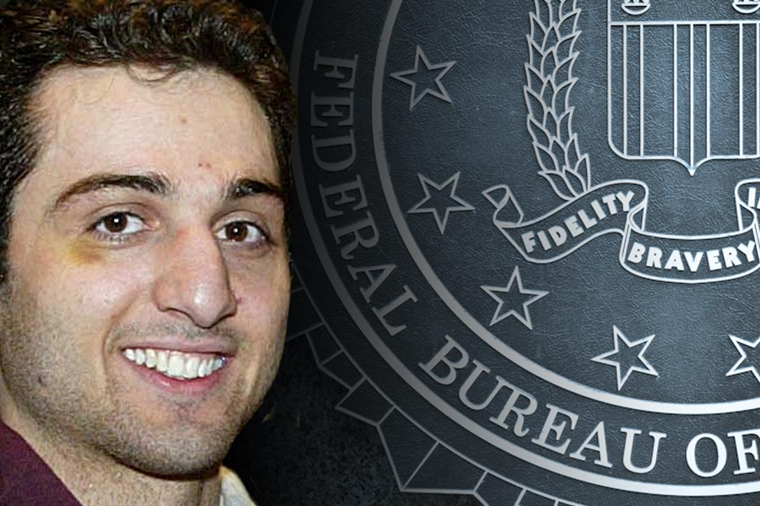 Tamerlan Tsarnaev  Photo credit:  Adapted by WhoWhatWhy from Dave Newman / Flickr (CC BY 2.0)