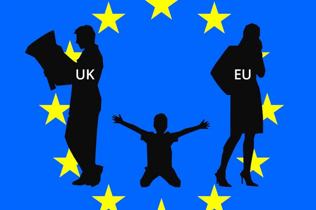 Photo credit: Adapted by WhoWhatWhy from OpenClipart-Vectors / Pixabay and Council of Europe / Wikimedia