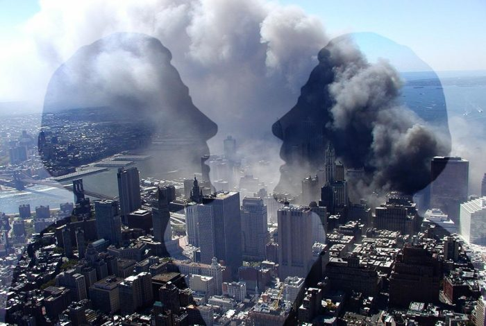 9/11, Debate