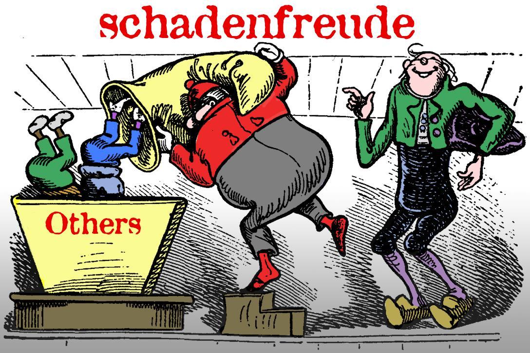 Max und Moritz by Wilhelm BuschPhoto credit: Adapted by WhoWhatWhy from Wilhelm Busch / Wikimedia