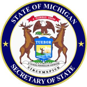 michigan_secretary_of_state_seal