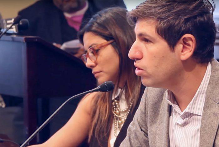 Ari Berman, voter suppression