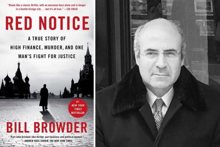 Image result for PHOTOS OF BILL BROWDER