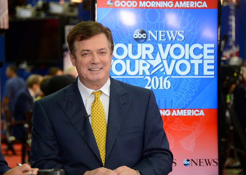 Paul_Manafort_1088x725.jpg