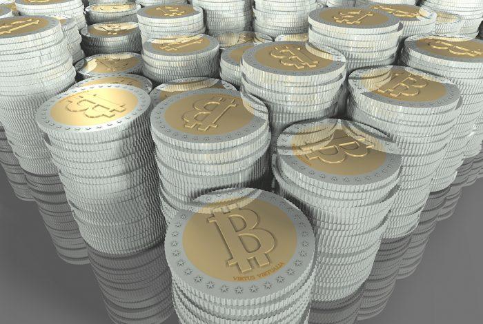 Výsledek obrázku pro cryptocurrency power