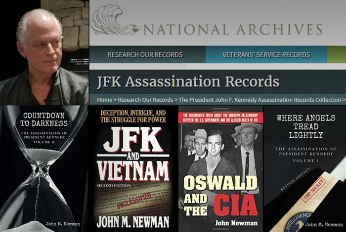 the question of whether the jfk assassination was inevitable The secret service stand down  questions linger regarding whether or not this  what matters is that the secret service is 100% to blame for jfk assassination.