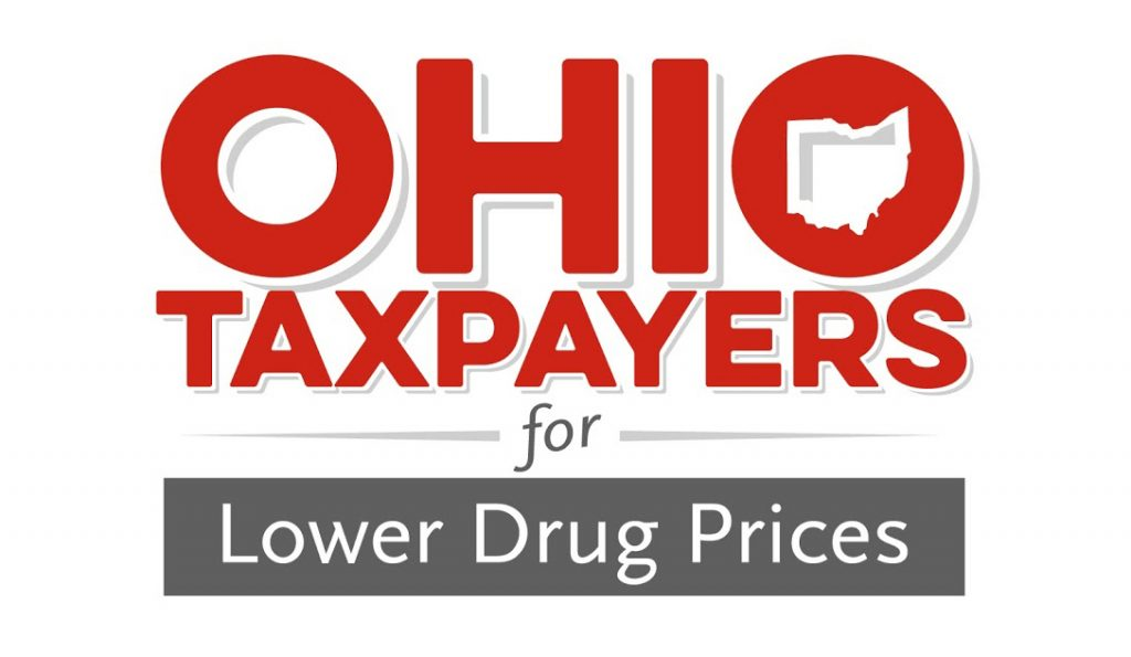 Ohio Taxpayers for Lower Drug Prices