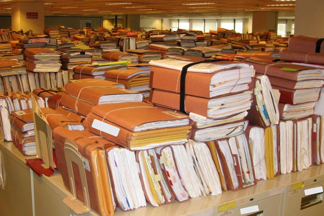 FOIA, documents, Freedom of Information Act