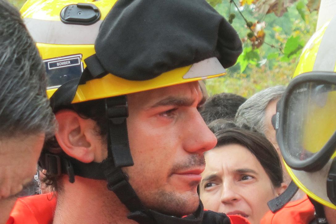 Firefighter_1088x725.jpg