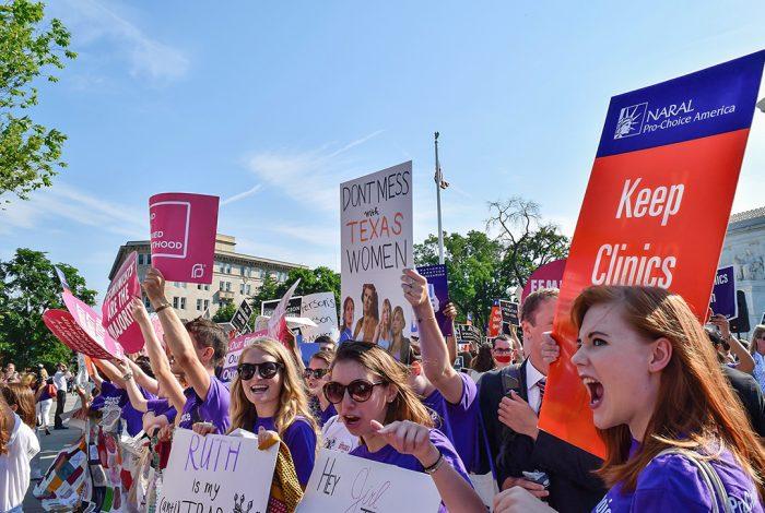 Abortion clinic abilene tx