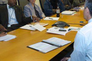 mandatory arbitration, agreements, hearings