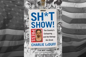 Sh*t Show!