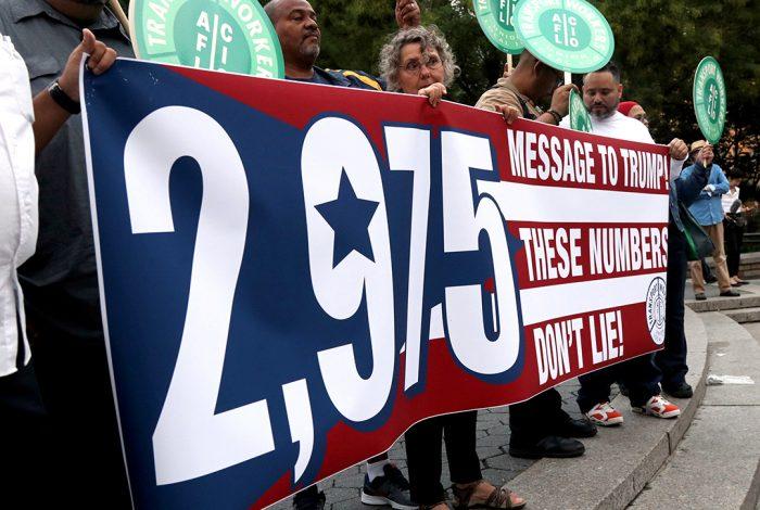 Puerto Rico, deaths, 2,975
