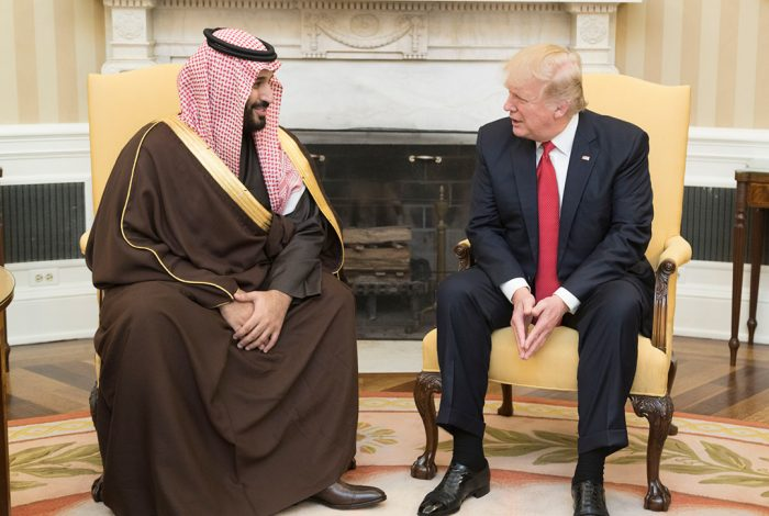 Saudi journalist, hit team