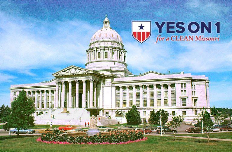 Missouri_Capitol_Amendment