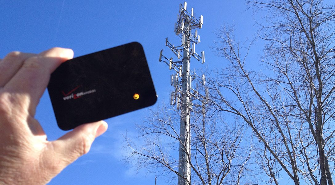 wireless, hotspot
