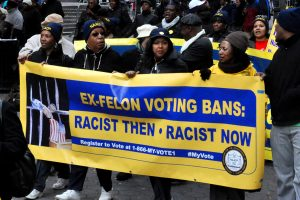 ex-felon, voting