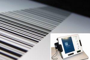 Expressvote_barcode_1088x725.jpg