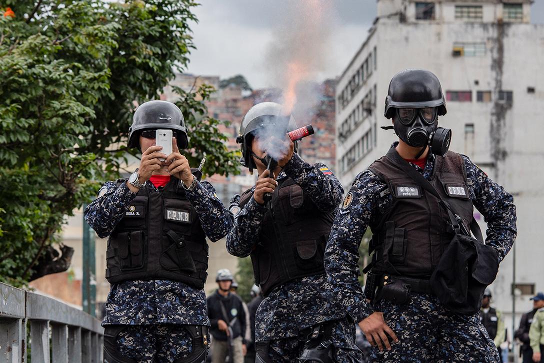 Venezuela, protest, Maduro