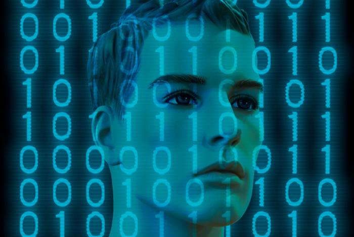privacy, data