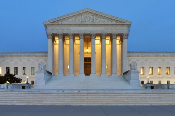 US Supreme Court, electoral districts